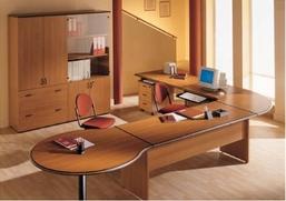 Mobili arredo ufficio for Mobili studio moderno